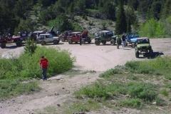Tiddie_Springs_Trail_Jun04_6