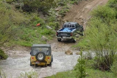 Owyhee_Trail_Ride___Mud_Drag_2002_2