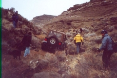Simplot_Marble_Canyon_Nov00_12