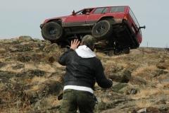November_Jeep_Run_002