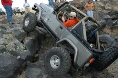 November_Jeep_Run_023