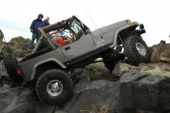 November_Jeep_Run_029