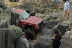 November_Jeep_Run_048