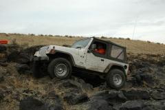 November_Jeep_Run_055