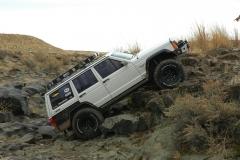 November_Jeep_Run_068