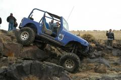November_Jeep_Run_079