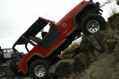 November_Jeep_Run_095