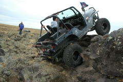 November_Jeep_Run_098