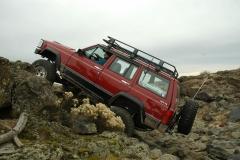 November_Jeep_Run_111