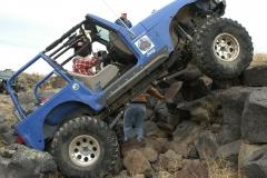 November_Jeep_Run_117