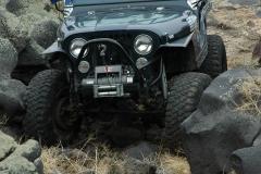 November_Jeep_Run_129
