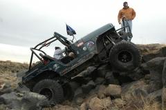 November_Jeep_Run_137