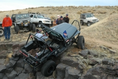November_Jeep_Run_148