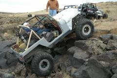 November_Jeep_Run_152