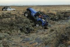 November_Jeep_Run_164