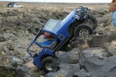 November_Jeep_Run_179