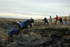 November_Jeep_Run_192