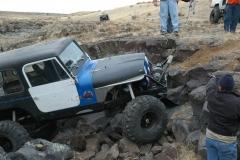 November_Jeep_Run_203
