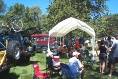 Boise_River_Festival_2002_30