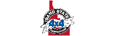 Idaho State 4x4 Association