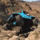 Jeeppete